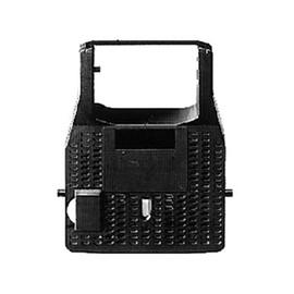 Farbband Gr. 155C schwarz Carbon 8mm x 215m Pelikan 541961 Produktbild