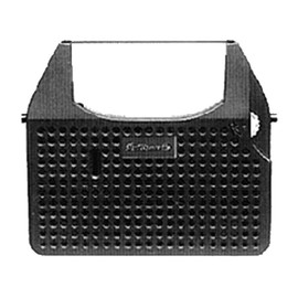 Farbband Gr. 163C schwarz Carbon 8mm x 260m Pelikan 571497 Produktbild