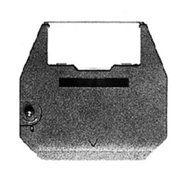 Farbband Gr. 186C schwarz Carbon 8mm x 195m Pelikan 519843 Produktbild