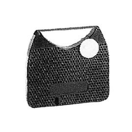 Farbband Gr. 317C schwarz Carbon 8mm x 130m Pelikan 519959 Produktbild