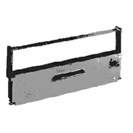 Farbband für Epson ERC 31 schwarz Nylon 13mm x 13m Pelikan 563635 Produktbild