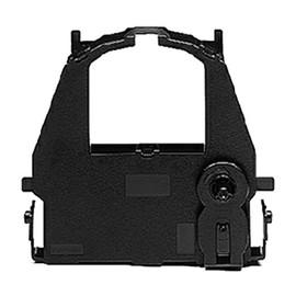 Farbband für Fujitsu DL 3700/3800 schwarz Nylon 13mm x 8,5m Pelikan 520585 Produktbild