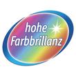 Overhead-Folie Inkjet A4 110µ transparent Zweckform 2503 (PACK=10 STÜCK) Produktbild Additional View 1 S