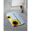 Folie Inkjet A4 170µ transparent selbstklebend Zweckform 2500 (PACK=10 STÜCK) Produktbild Additional View 3 S