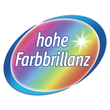 Folie Inkjet A4 170µ transparent selbstklebend Zweckform 2500 (PACK=10 STÜCK) Produktbild Additional View 1 S