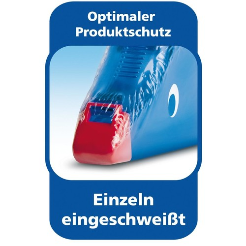 Korrekturroller Pocket Mouse Einweg 4,2mm x 10m Tipp-Ex 8221362 (ST=10 METER) Produktbild Additional View 8 L