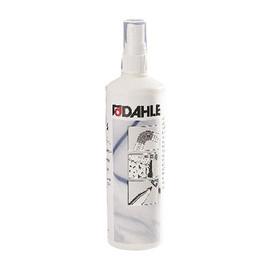 Reinigungsspray für Whiteboards 250ml Dahle 95135 (FL=250 MILLILITER) Produktbild