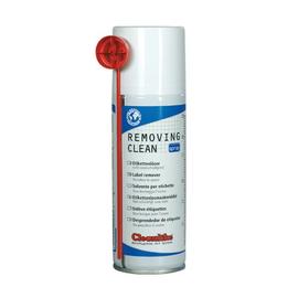 Etikettenlöser FCKW frei 200ml Cleanlike 604001000 (ST=250 MILLILITER) Produktbild