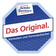 Gutscheinbuch A6 quer 2x50Blatt mit Blaupapier Zweckform 361 Produktbild Additional View 8 S