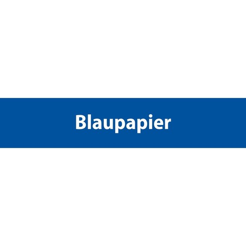 Kassenabrechnung A4 2x50Blatt mit Blaupapier Sigel KG425 Produktbild Additional View 4 L