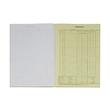 Durchschreibe-Kassenbuch A4 2x50Blatt König & Ebhardt 86-26532 Produktbild Additional View 1 S
