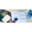 Kaufvertrag für gebrauchtes Kfz A4 4Blatt selbstdurchschreibend Zweckform 2880 Produktbild Additional View 4 S