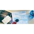 Kaufvertrag für gebrauchtes Kfz A4 4Blatt selbstdurchschreibend Zweckform 2880 Produktbild Additional View 9 S