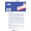 Kaufvertrag für gebrauchtes Kfz A4 4Blatt selbstdurchschreibend Zweckform 2880 Produktbild Additional View 2 S