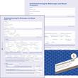 Einheitsmietvertrag A4 6-seitig Zweckform 2850 Produktbild