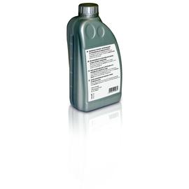 Aktenvernichter-Spezial-Öl 200ml  IDEAL 9000611 Produktbild