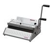 Draht-Bindegerät ECO C 360 2:1-Teilung max. Stanzbreite 300 mm bis 340Blatt Renz 27210000 Produktbild