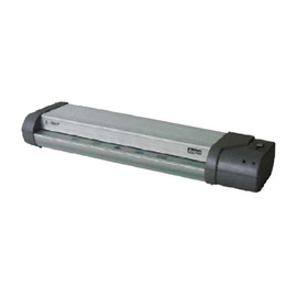 Laminiergerät HeatSeal ProSeries 4000LM bis A2 bis 250µ GBC IB509551 Produktbild