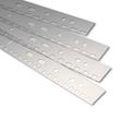 Abheftstreifen für Drahtbindungen 3:1-Teilung transparent Renz 2203002 (PACK=100 STÜCK) Produktbild