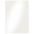 Laminierfolien A4 216x303mm 125µ matt Leitz 16926 (PACK=100 STÜCK) Produktbild