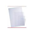 Laminierfolien Key Card 64x99mm 125µ glänzend GBC 3747245 (PACK=100 STÜCK) Produktbild