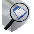 Hängemappenbox SWING-PLUS 397x154x347mm mit Deckel blau HAN 1901-14 Produktbild Additional View 7 S