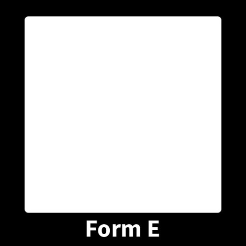 bodenschutzmatte f r teppichb den form e rechteckig 121x92cm 2 7mm stark transparent. Black Bedroom Furniture Sets. Home Design Ideas