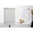 Haftfolie Post-it Meeting Charts 63,5x77,5cm 3M MC559 (PACK=30 BLATT) Produktbild Additional View 3 S