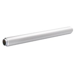 Folienrolle EasyFlip Foil 20m x 60cm weiß blanko Leitz 7050-00-01 Produktbild