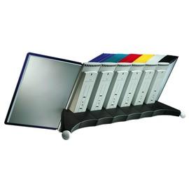 Erweiterungsmodul SHERPA EXTENSION MODULE 10 für Ständer 5519+5520+ 5623+5632 anthrazit/grau Durable 5624-57 Produktbild