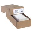 Endlosetiketten 68,58x35,7mm weiß 1-bahnig Herma 8207 (PACK=4000 STÜCK) Produktbild