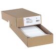 Endlosetiketten 88,9x35,7mm weiß 1-bahnig Herma 8161 (PACK=2000 STÜCK) Produktbild
