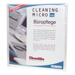 Microfasertuch Cleanlike 263201001 Produktbild