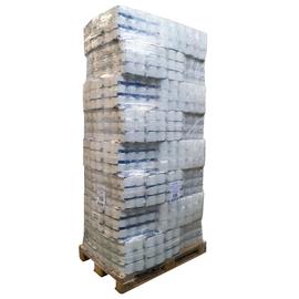 Palette / Toilettenpapier 3-lagig / 250 Blatt / Zellstoff / hochweiß (PAL=24 PACK) Produktbild