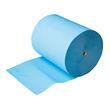 Handtuchrolle e1 Zellstoff 140m 190mm 2-lagig blau (KTN=6 ROLLEN) Produktbild