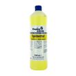 Spülmittel citrusfrisch hautschonend 1 Liter PAPIER LIEBL (FL=1 LITER) Produktbild