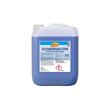 Allesreiniger Citro kraftvoller Unterhaltsreiniger 10 Liter / ProVal (ST=10 LITER) Produktbild