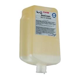 Cremeseife BestCream Mild Blumenduft 500ml / CWS 5467 (KTN=12 STÜCK) Produktbild