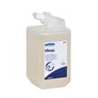 Cremseife Kleenex unparfümiert 1000ml / transparent / Kimberly Clark 6333 Produktbild