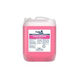 Cremeseife rose 5Liter / Kanister / PAPIER LIEBL Produktbild