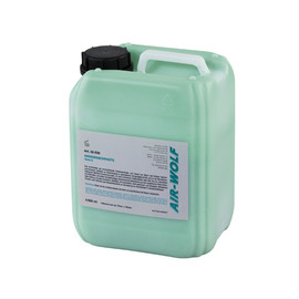 Handwaschpaste PH-hautneutral 4l Kanister (KTN=2 KANISTER) Produktbild
