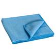 Mikrofasertuch Micro Tuff Swift / 38x38cm / blau / Vileda (PACK=5 STÜCK) Produktbild