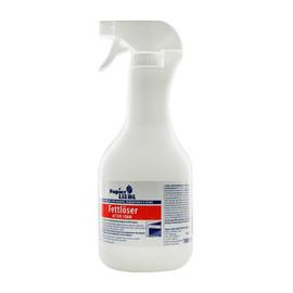 Fettlöser Active Foam 1 Liter Sprühflasche PAPIER LIEBL (FL=1 LITER) Produktbild