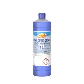 Allesreiniger Citro 1 Liter kraftvoller Unterhaltsreiniger (FL=1 LITER) Produktbild