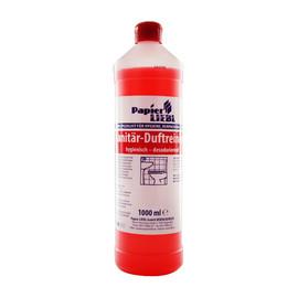 Sanitär-Duftreiniger 1 Liter hygienisch - desodorierend PAPIER LIEBL (FL=1 LITER) Produktbild