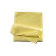Mikrofasertuch Professional / 40x40cm / gelb Produktbild