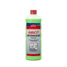 Sanitär-Kraftreiniger 1 Liter hochkonzentrat (FL=1 LITER) Produktbild