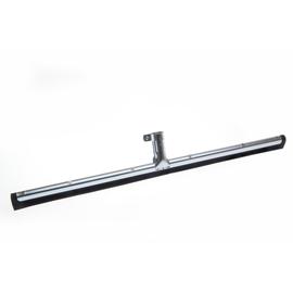 Wasserschieber mit Metallklemme / 60cm / Schwammgummi / Metall Produktbild