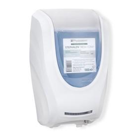 Sensor Neptune Touchless Spender  1000ml / weiß / Kunststoff / 188x101x298mm Produktbild