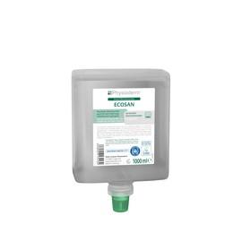 Seife Ecosan neutrales Waschsyndet 1000ml / Neptuneflasche (FL=1000 MILLILITER) Produktbild